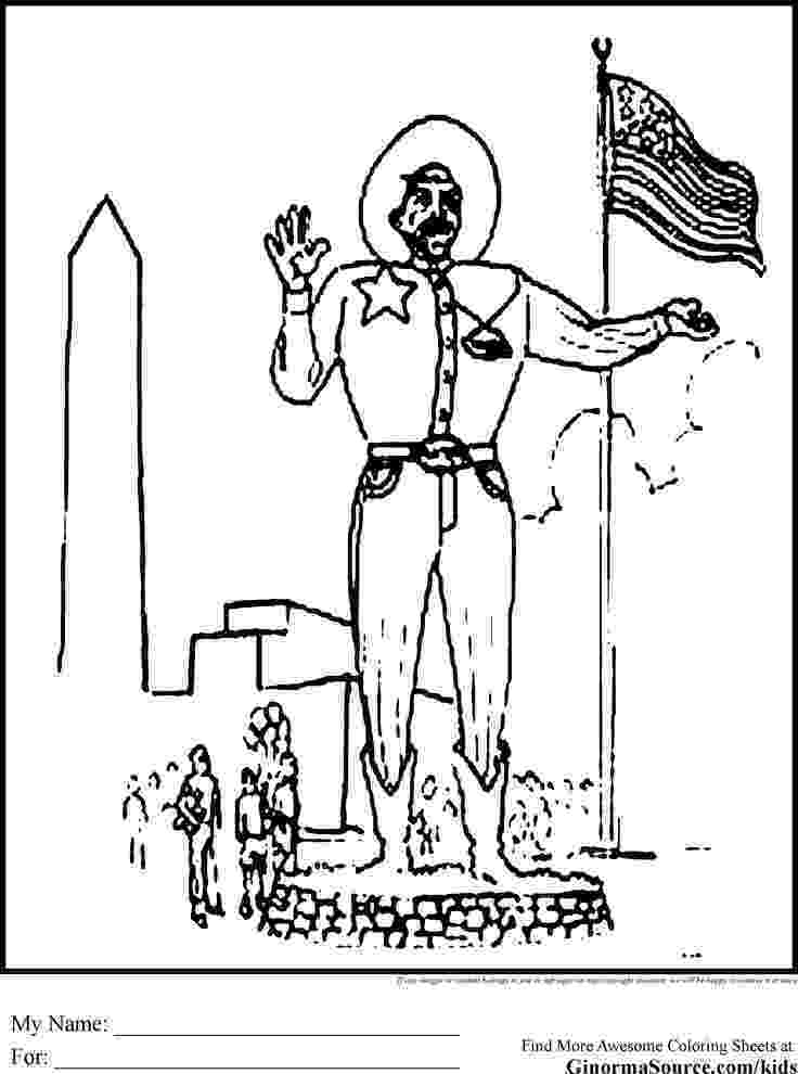 texas coloring page 17 best images about texas coloring page on pinterest coloring texas page