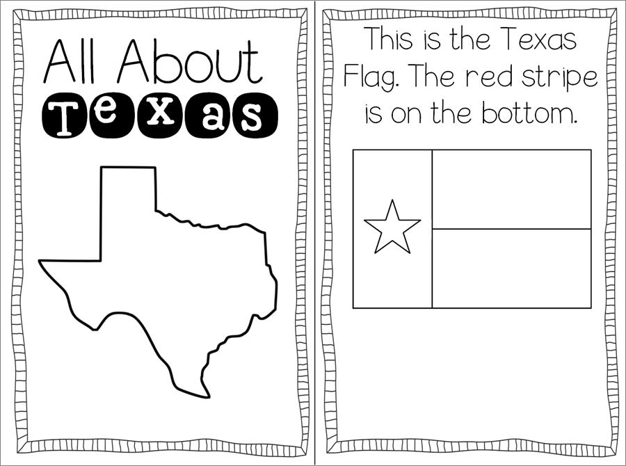 texas symbols printables texas state symbols coloring page free printable symbols printables texas