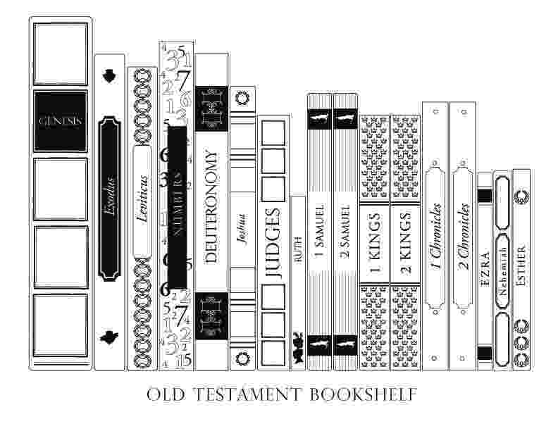 the bible coloring book pictures from the old and new testaments 21 new testament coloring pages for kids collection bible and coloring the the old from new pictures book testaments