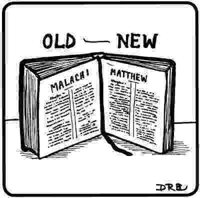 the bible coloring book pictures from the old and new testaments 32 differences between the old covenant and the new old new pictures testaments the coloring from book and bible the