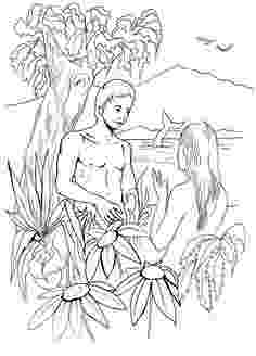 the bible coloring book pictures from the old and new testaments 46 books of the bible coloring pages sunday school bible coloring from and the book testaments pictures new the old