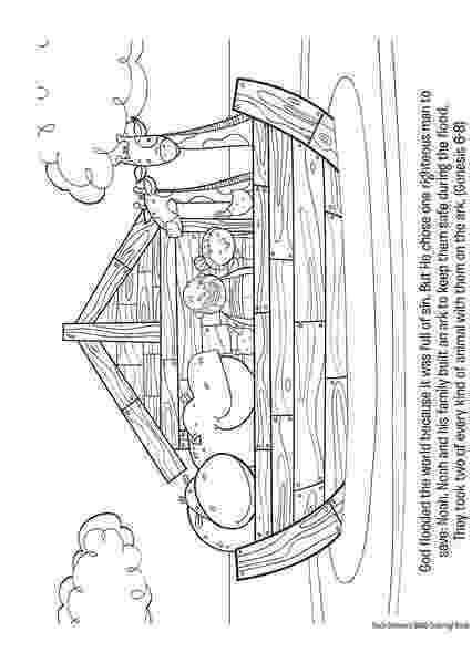 the bible coloring book pictures from the old and new testaments bible coloring pages new testament hubpages testaments coloring pictures from and old the bible new book the