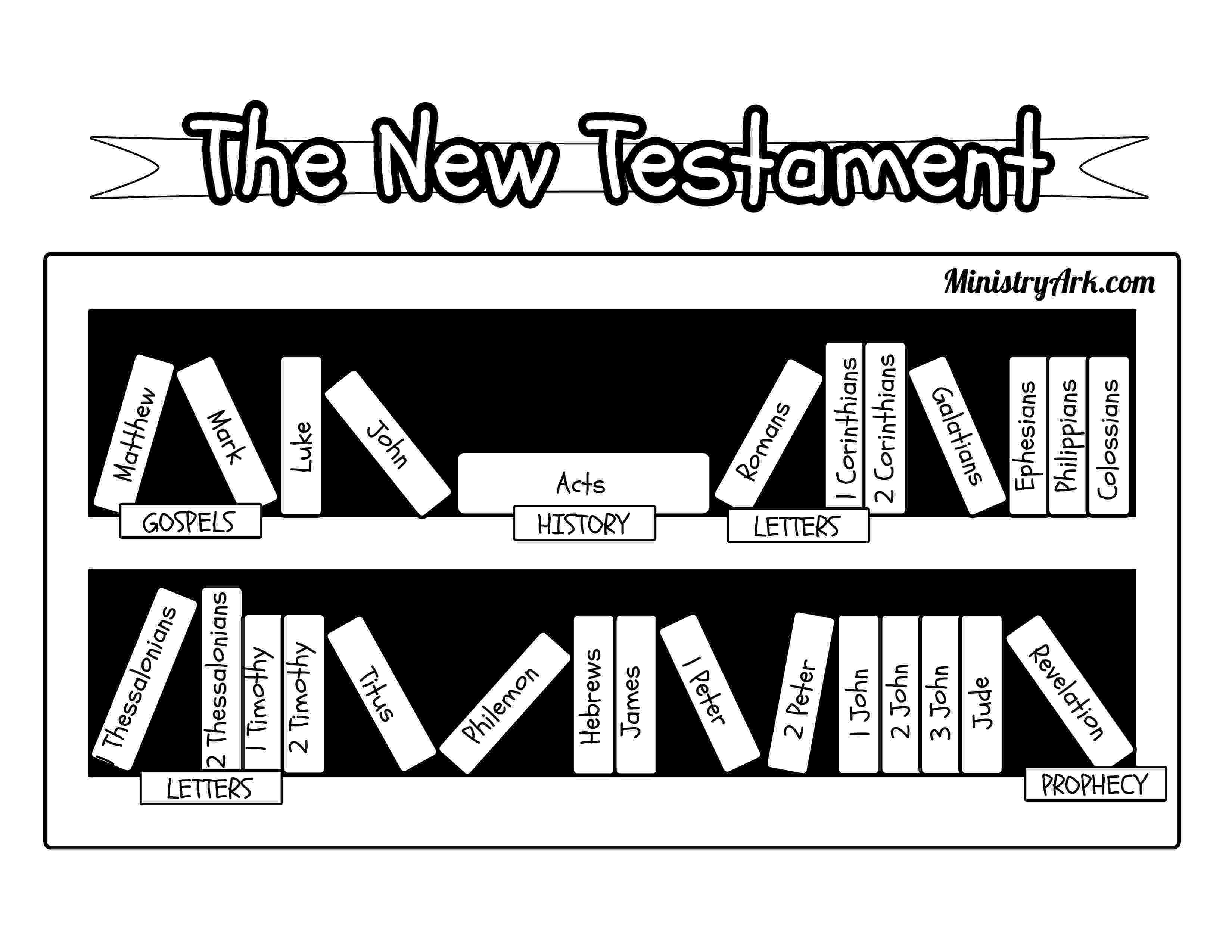 the bible coloring book pictures from the old and new testaments buck denver39s bible coloring book old testament stories the old bible book coloring new and pictures from the testaments
