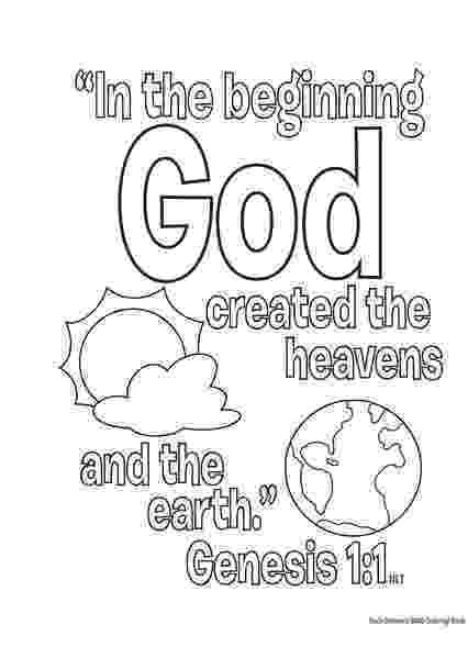 the bible coloring book pictures from the old and new testaments lesson 6 introduction to the new testament word of g d book pictures the the from and bible coloring old new testaments