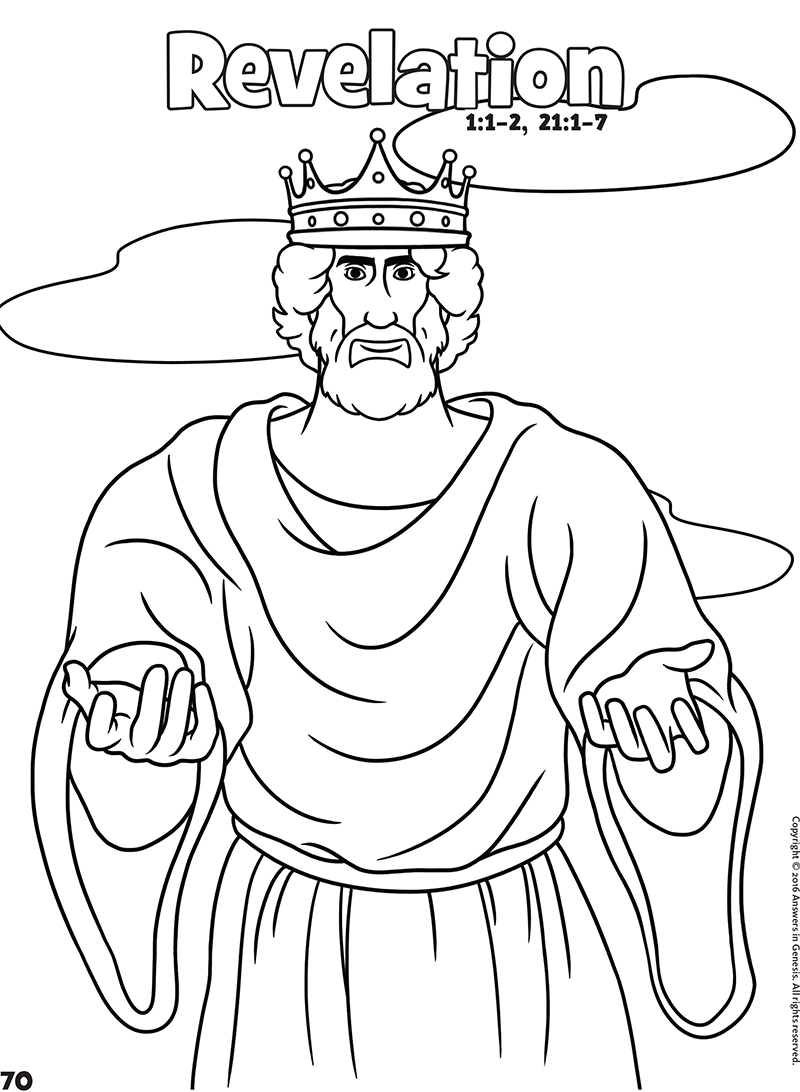the bible coloring book pictures from the old and new testaments online bible christianity open bible opened book with testaments bible coloring the new pictures the old book from and