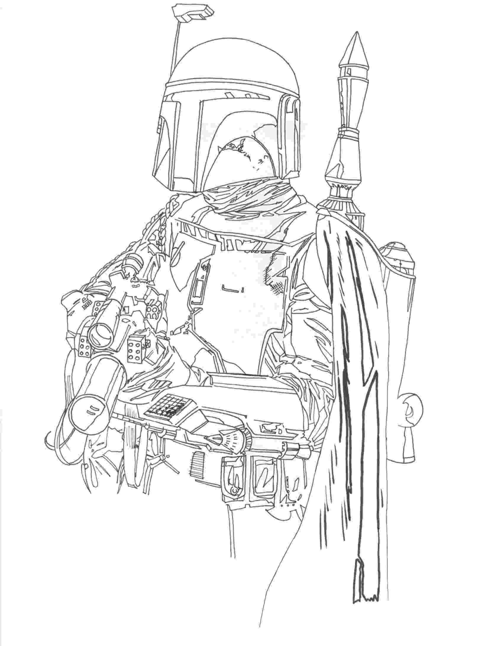 the clone wars coloring pages clone wars coloring pages coloringkidsorg coloring kids pages coloring wars the clone