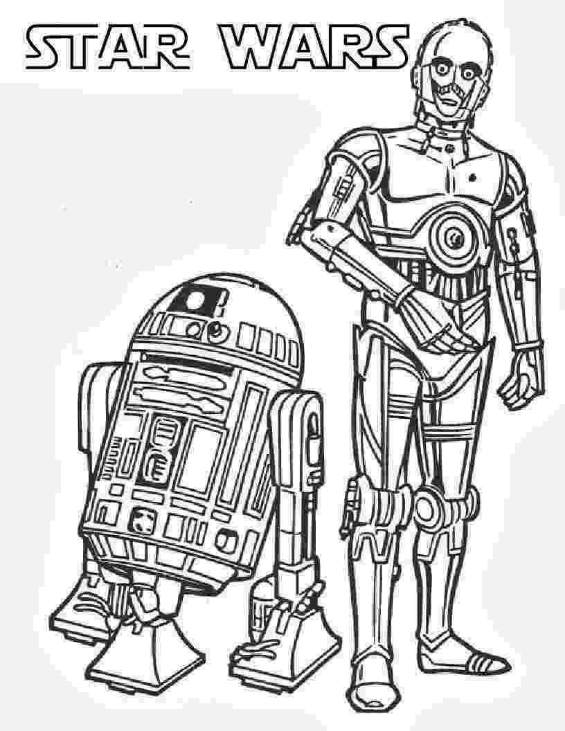 the clone wars coloring pages dibujo de plo koon de star wars la venganza de los sith the coloring wars pages clone