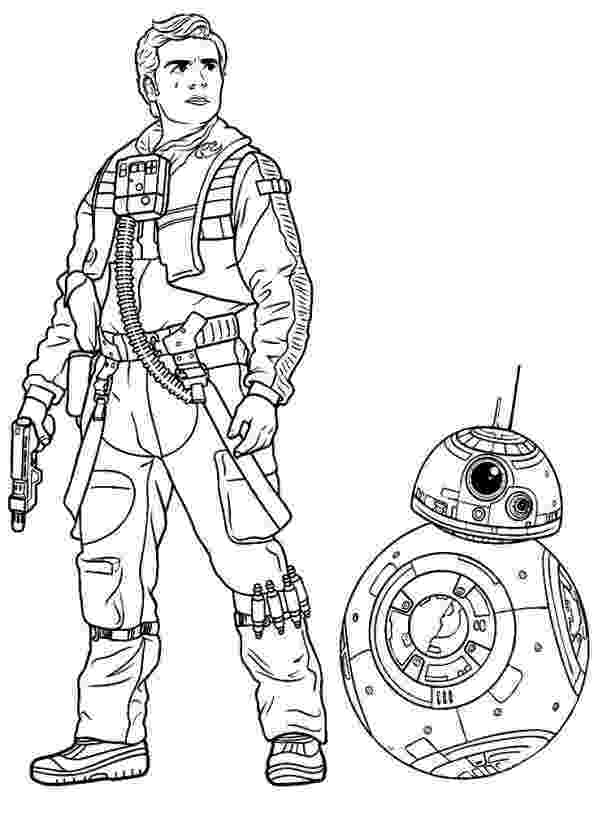the clone wars coloring pages printable coloring pages the wars clone pages coloring