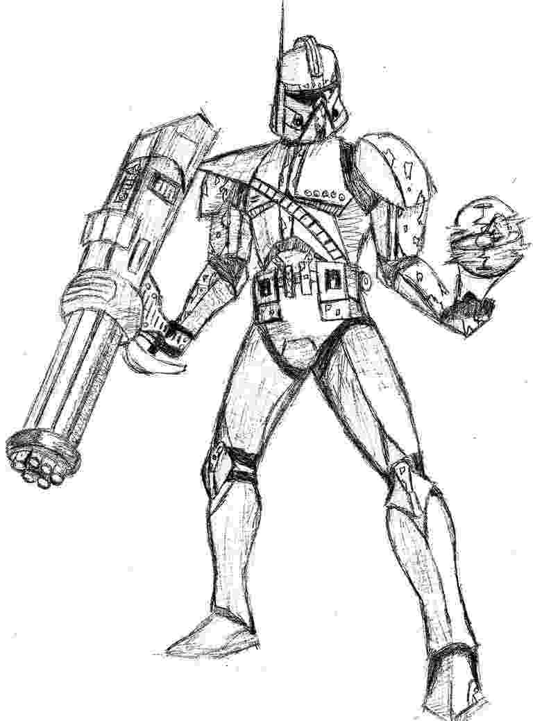 the clone wars coloring pages star wars clone drawing at getdrawingscom free for clone wars the coloring pages
