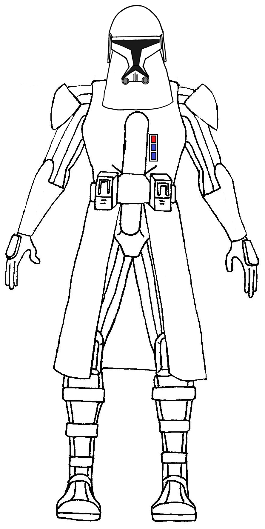 the clone wars coloring pages star wars clone trooper coloring pages sketch coloring page clone wars coloring the pages