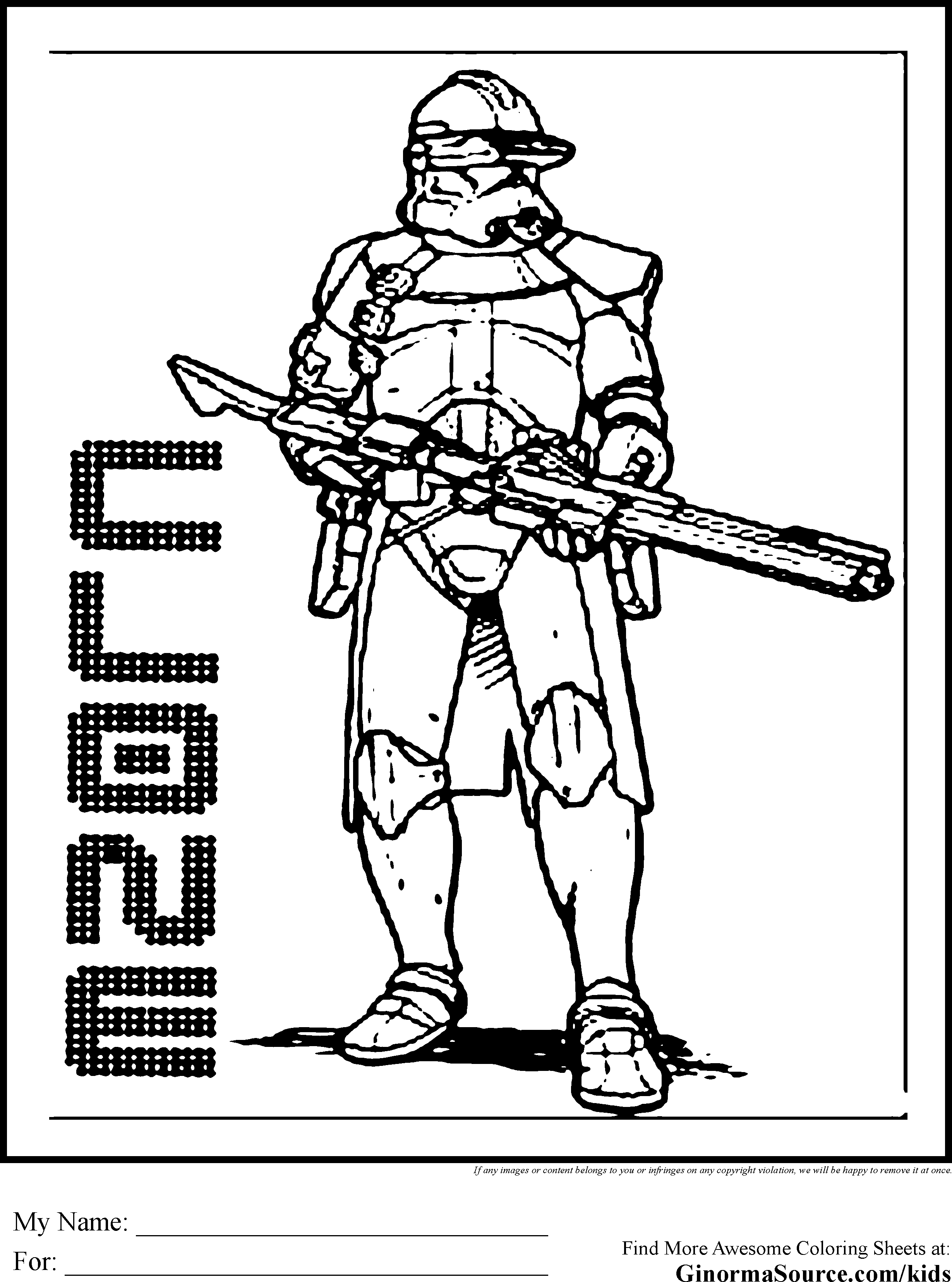 the clone wars coloring pages star wars clone wars coloring pages star wars coloring coloring the clone pages wars