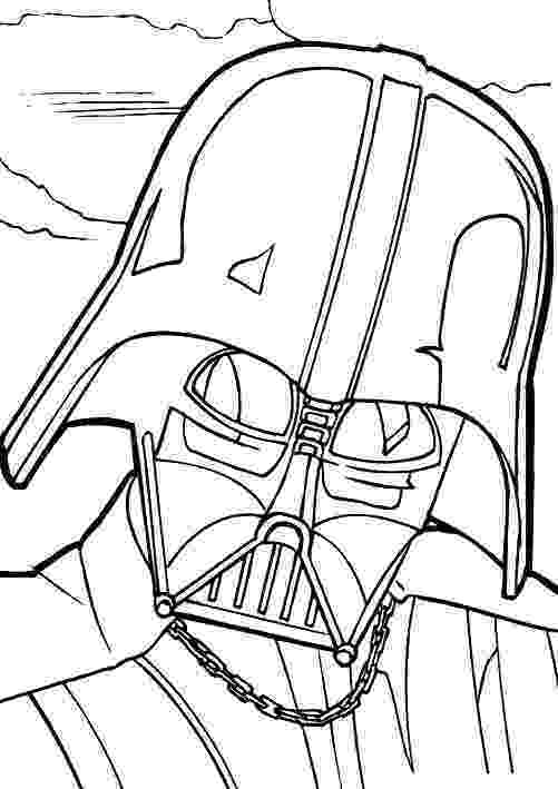 the clone wars coloring pages star wars coloring pages 360coloringpages clone the wars pages coloring
