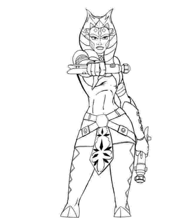 the clone wars coloring pages star wars the clone wars drawing at getdrawings free the wars clone pages coloring
