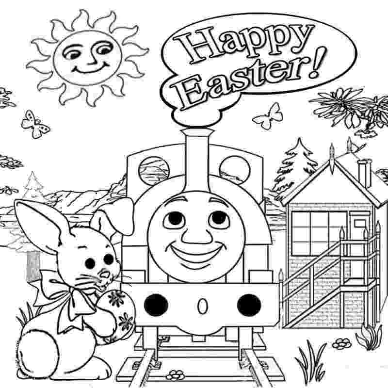 thomas and friends coloring pages august 2011 free coloring pages for kids pages and coloring friends thomas