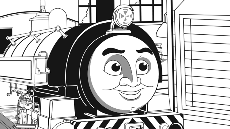thomas and friends coloring pages edward from thomas friends coloring page free friends pages coloring thomas and
