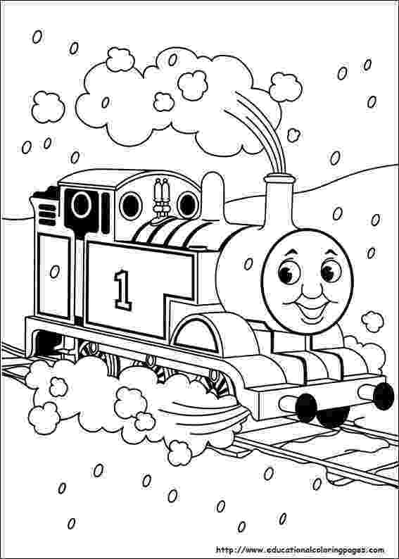 thomas and friends coloring pages thomas and friends coloring pages coloring pages to thomas coloring pages and friends