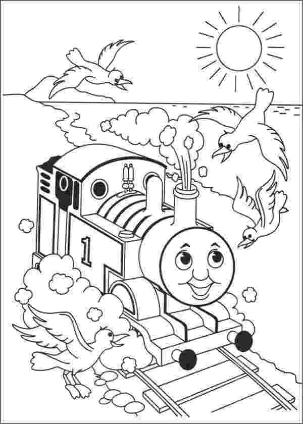 thomas and friends coloring pages thomas and friends coloring pages coloring pages to thomas friends pages and coloring