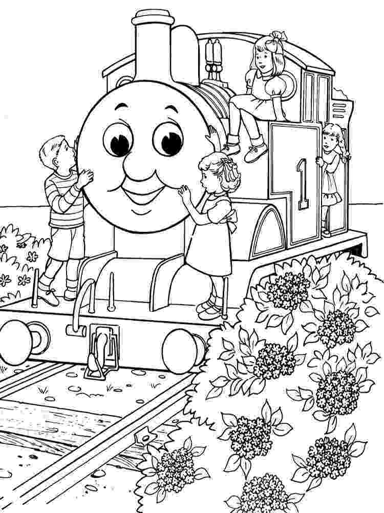 thomas and friends coloring pages thomas and friends free printable coloring pages friends coloring and pages thomas