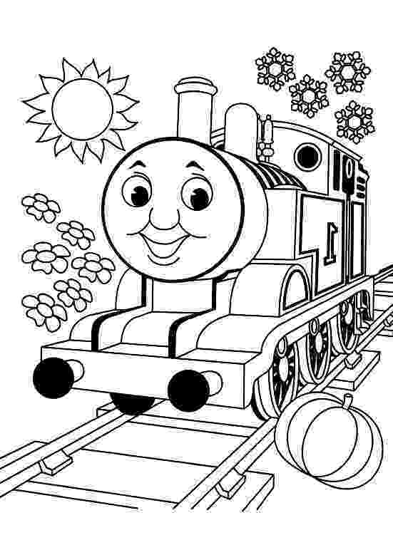 thomas and friends coloring pages thomas and friends printable coloring pages google coloring and pages friends thomas