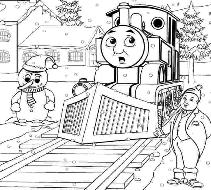 thomas and friends coloring pages train thomas the tank engine friends free online games and friends thomas pages coloring and