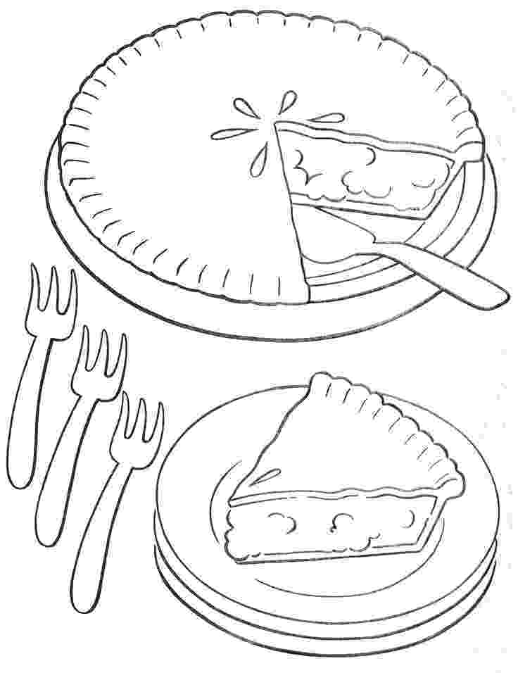three little kittens coloring pages 3 little kittens have lost their mittens coloring page kittens little coloring three pages