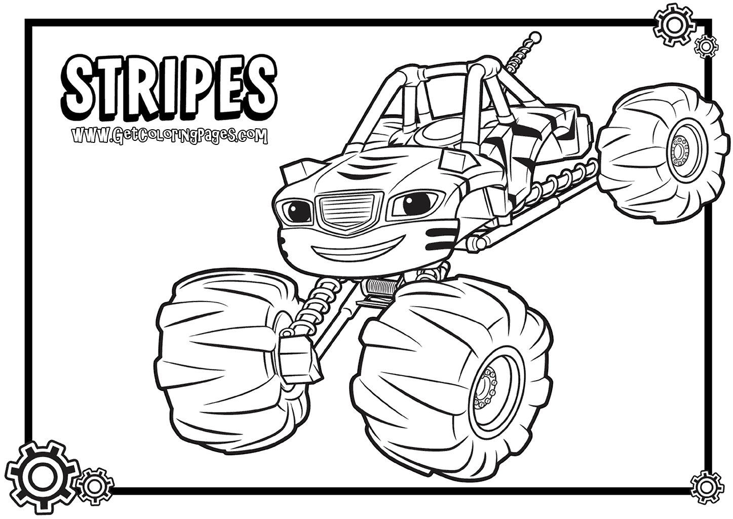 tiger without stripes coloring page tigers coloring pages free coloring pages tiger coloring stripes page without