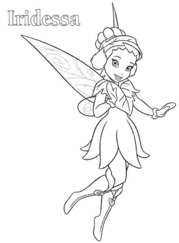 tinkerbell fairy coloring pages fantasy world of disney fairies 20 disney fairies coloring tinkerbell fairy coloring pages