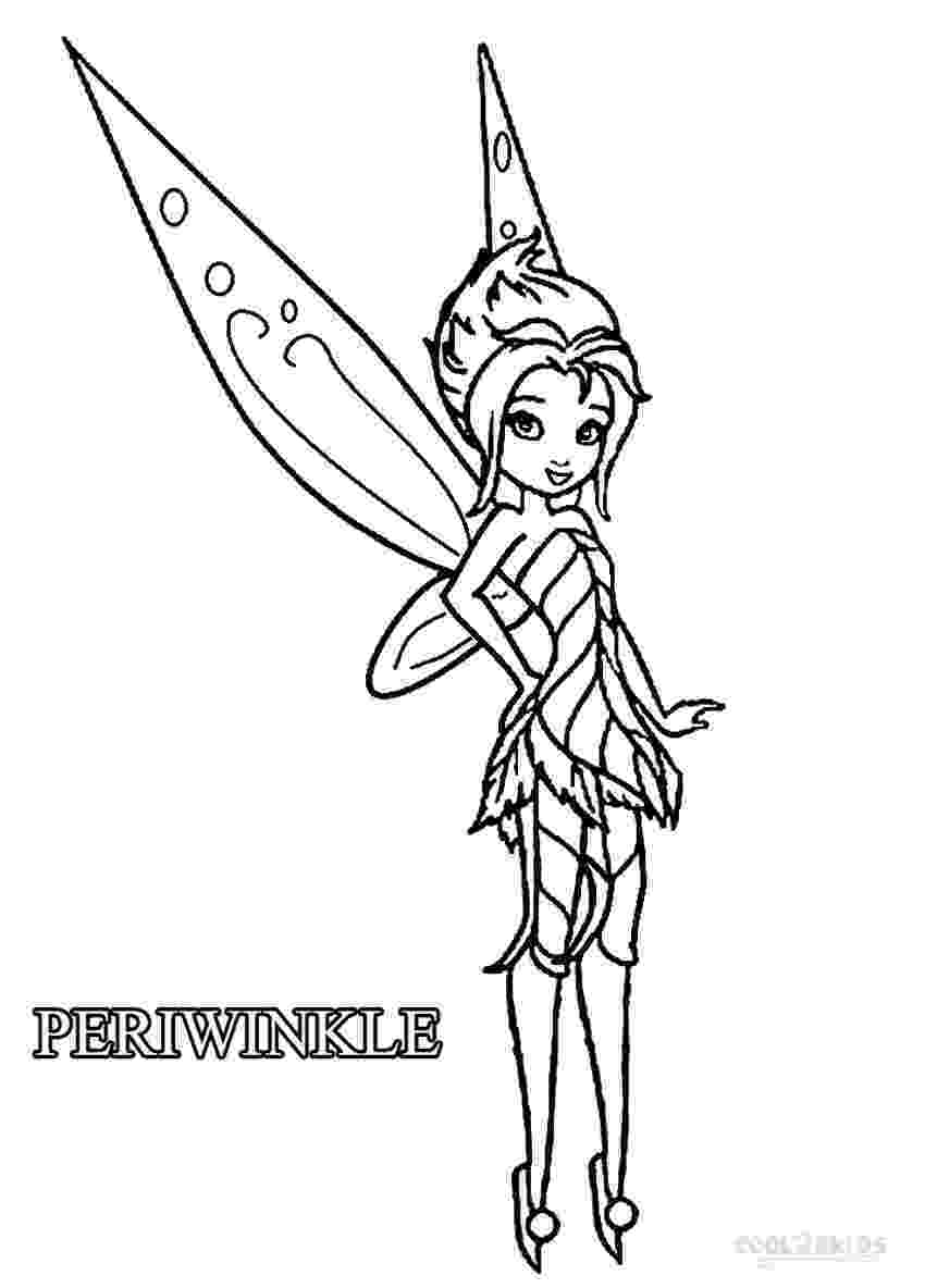tinkerbell fairy coloring pages tinkerbell coloring pages minister coloring coloring pages fairy tinkerbell