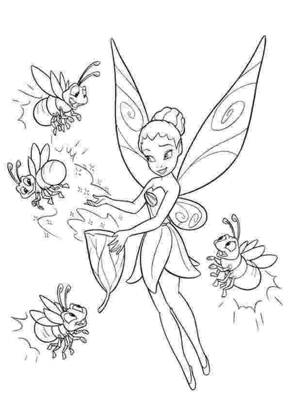 tinkerbell fairy coloring pages tinkerbell coloring pages tinkerbell coloring pages pages fairy tinkerbell coloring