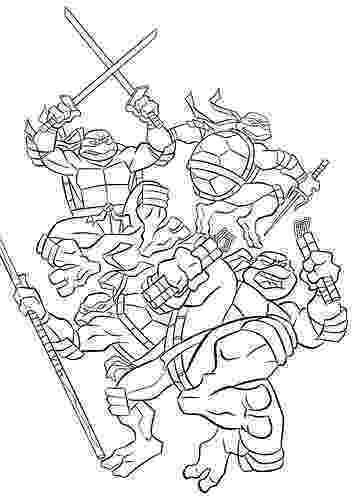 tmnt coloring pictures craftoholic teenage mutant ninja turtles coloring pages coloring tmnt pictures 1 1