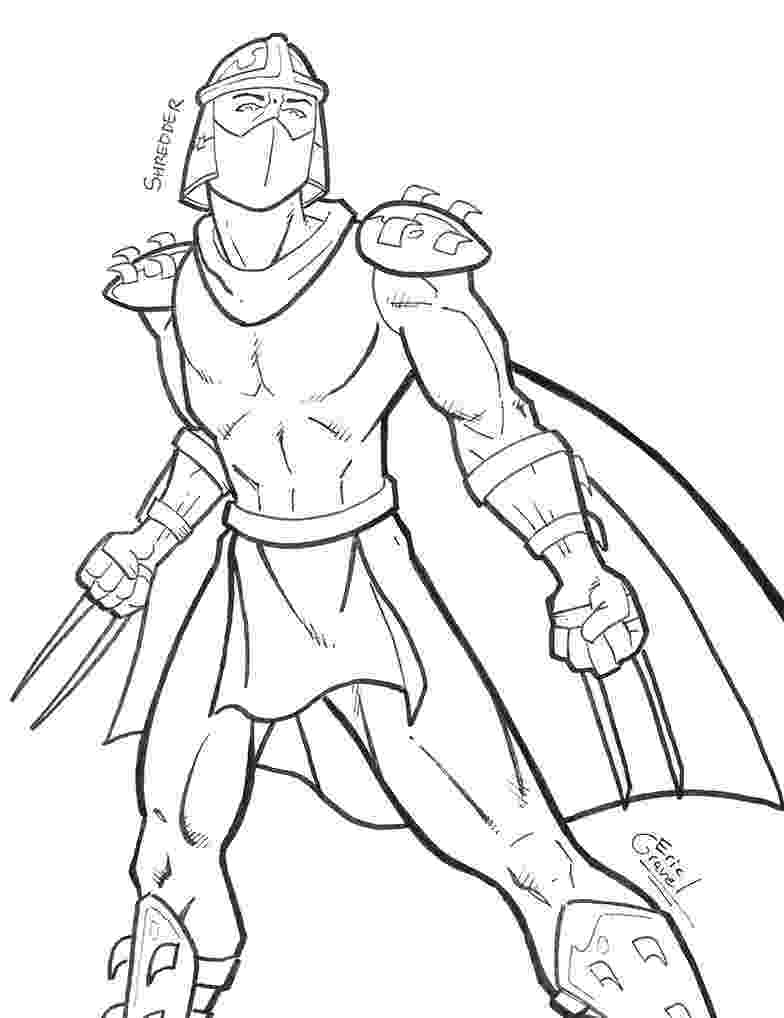 tmnt coloring pictures ninja turtle raphael drawing at getdrawings free download coloring pictures tmnt
