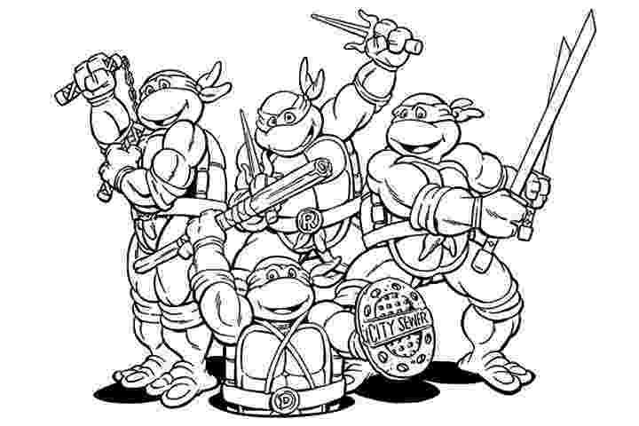 tmnt coloring pictures ninja turtles art coloring page turtle coloring pages coloring pictures tmnt