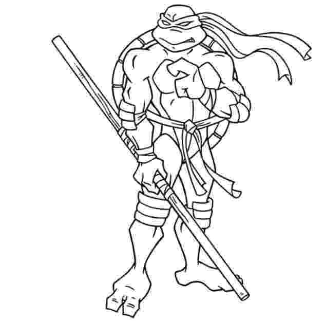 tmnt coloring pictures shredder teenage mutant ninja turtles coloring page pictures tmnt coloring
