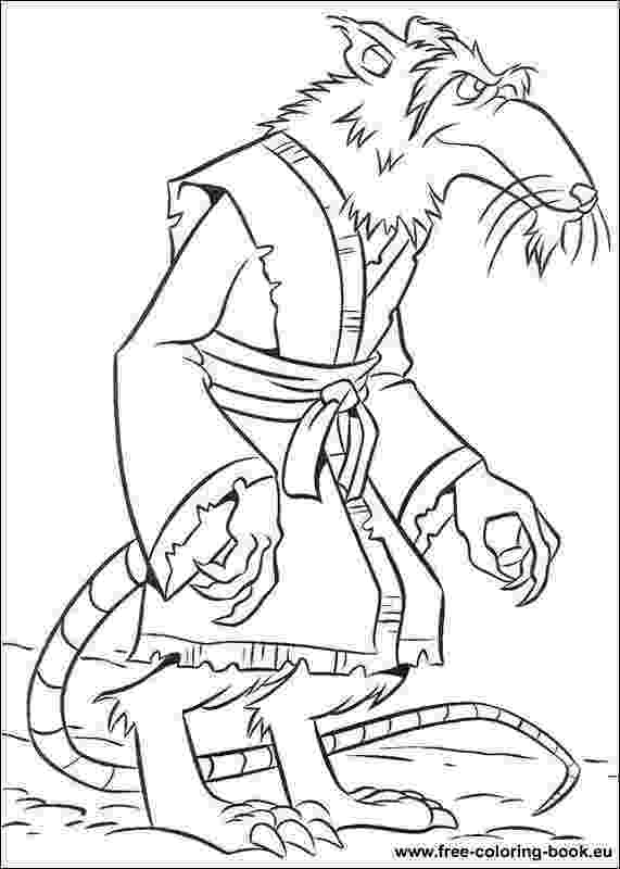 tmnt coloring pictures teenage mutant ninja turtles kids coloring pages and free coloring tmnt pictures