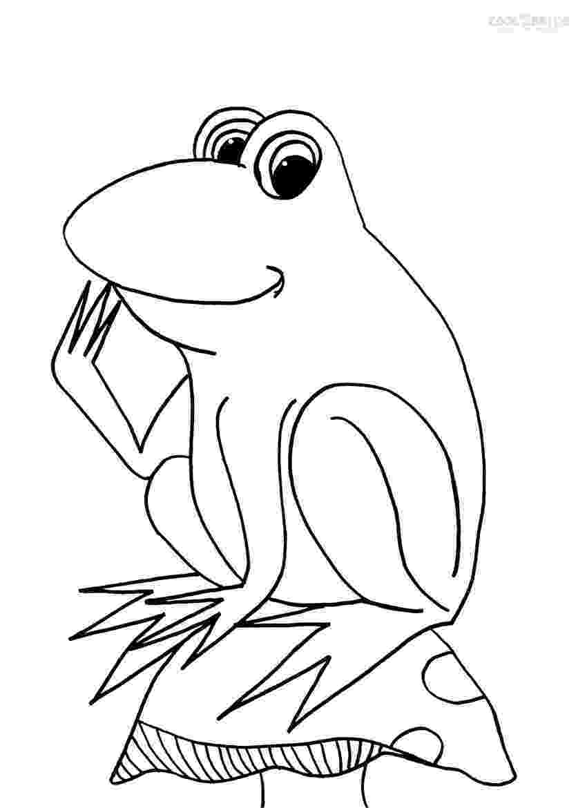 toad coloring pages mario bros toad coloring page free printable coloring pages toad pages coloring