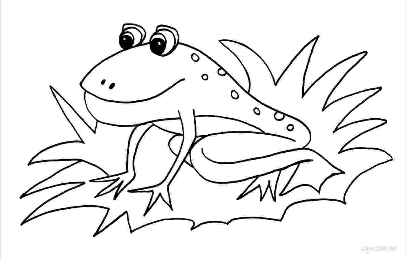 toad coloring pages printable toad coloring pages for kids cool2bkids toad coloring pages 1 1