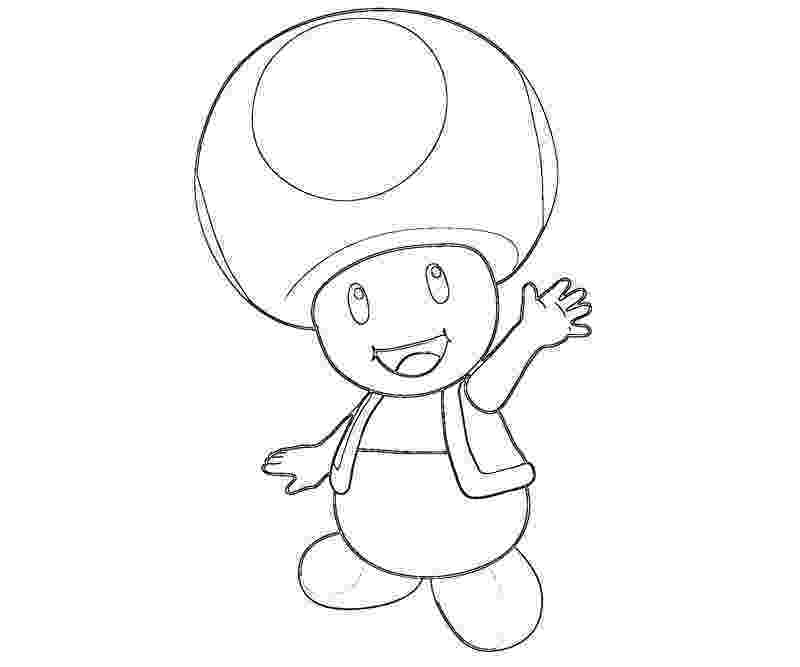 toad coloring pages toad coloring pages to download and print for free toad pages coloring