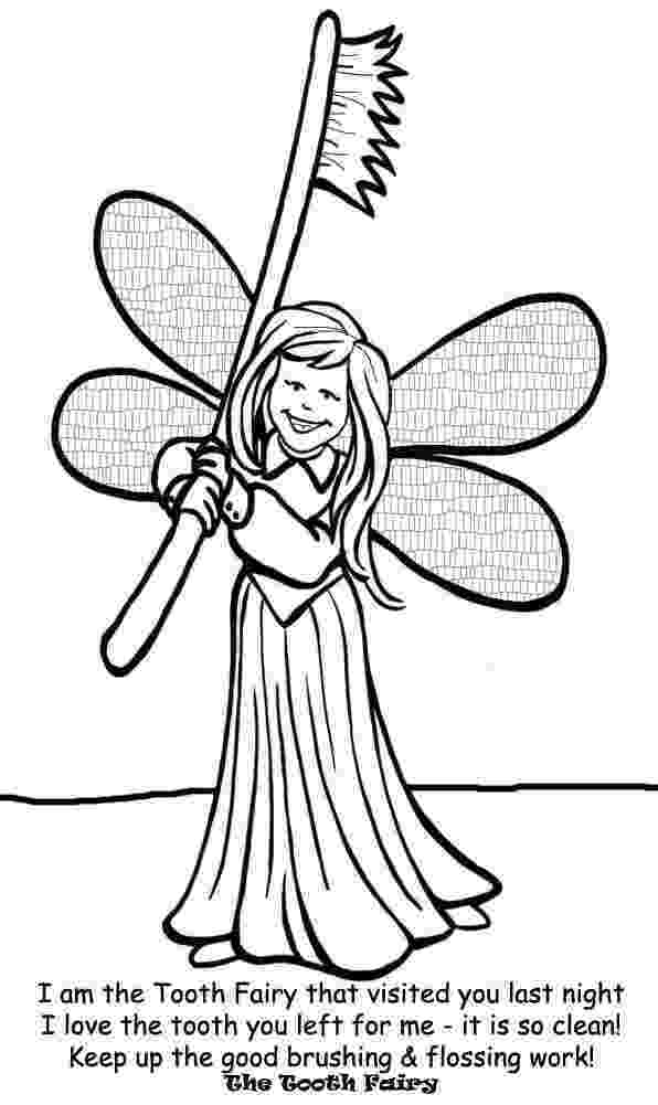 tooth fairy pictures to color 1000 images about tooth fairy etc on pinterest picture color pictures to fairy tooth