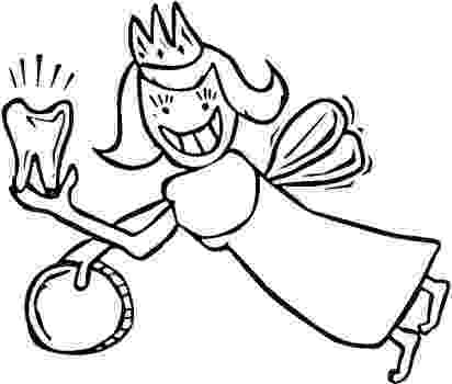 tooth fairy pictures to color tooth fairy coloring pages free download color to fairy pictures tooth