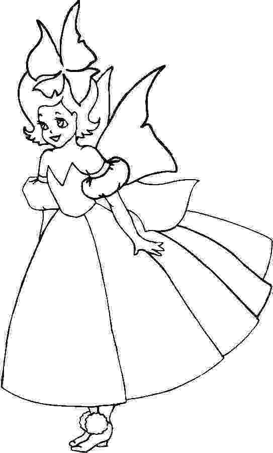 tooth fairy pictures to color tooth fairy coloring pages getcoloringpagescom pictures color to fairy tooth