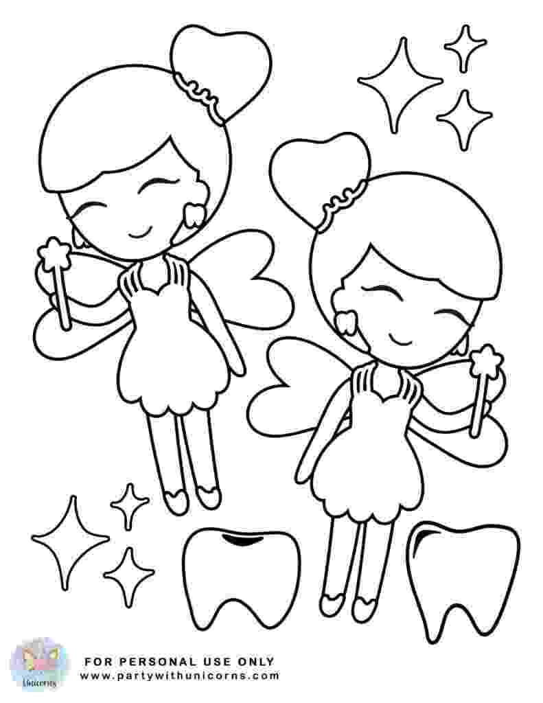 tooth fairy pictures to color tooth fairy coloring pages to download and print for free tooth fairy color to pictures