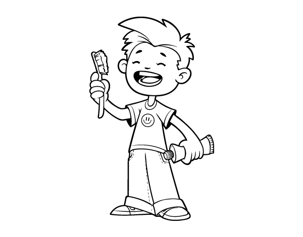 toothbrush coloring page how to draw toothbrush for children coloring book for page coloring toothbrush