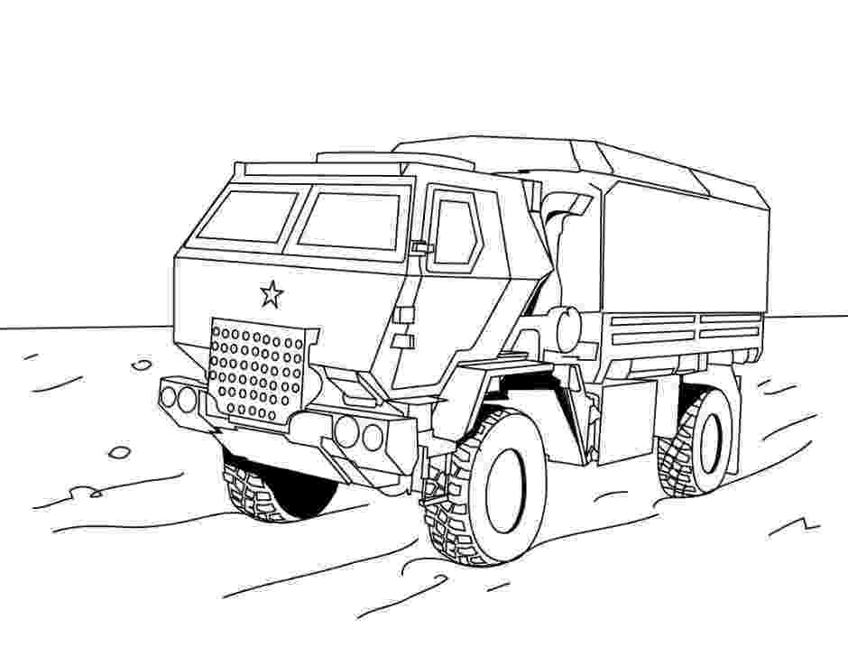 tow truck coloring pages tow truck coloring pages coloring home truck coloring pages tow