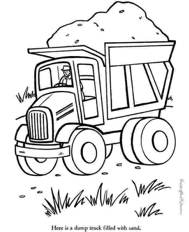 tow truck coloring pages tow truck coloring pages tow coloring truck pages