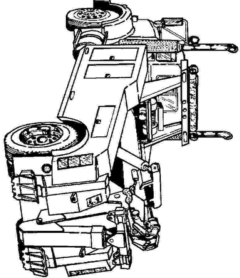 tow truck coloring pages tow truck tow truck coloring pages coloring pages tow truck