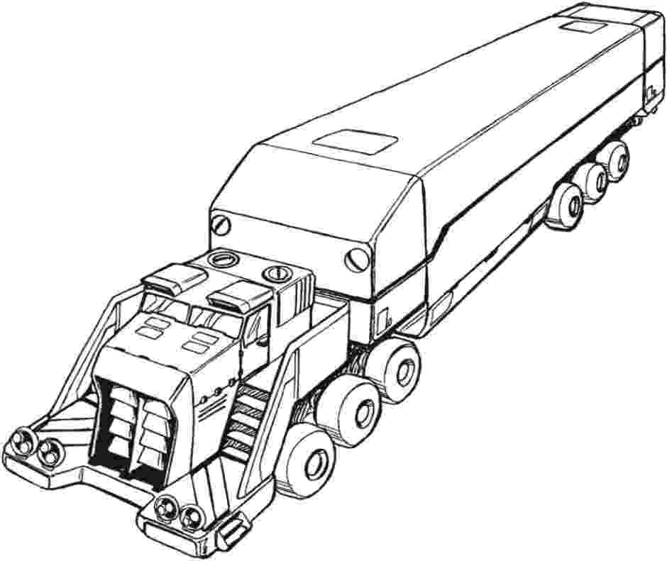 tow truck coloring pages tow trucks coloring pages coloring home coloring tow pages truck
