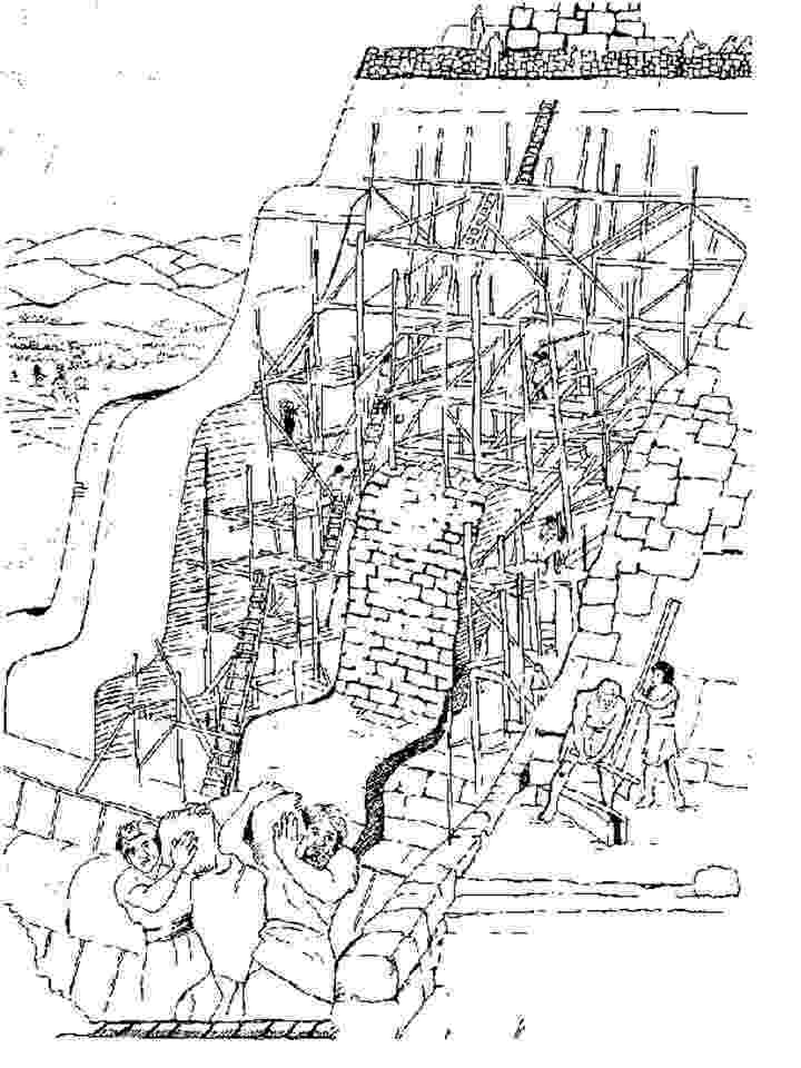 tower of babel coloring pages for kids tower of babel coloring page sunday school coloring babel tower pages kids coloring for of