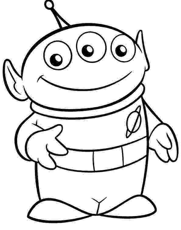 toy store coloring pages cowboys from toy story coloring pages for kids printable store coloring toy pages