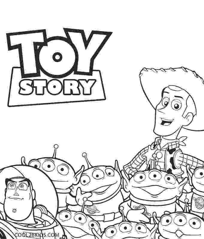 toy store coloring pages free printable toy story coloring pages for kids cool2bkids coloring pages toy store