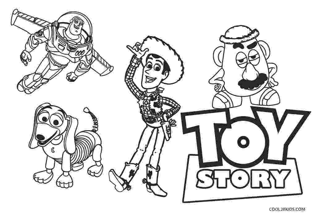 toy store coloring pages kids n funcom 97 coloring pages of toy story toy pages coloring store